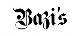 Kundenlogo Bazi