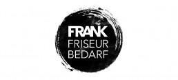 Kundenlogo Friseurbedarf Frank