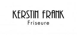 Kundenlogo Kerstin Frank Friseure