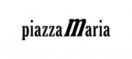 Kundenlogo piazza maria