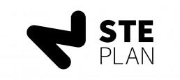 Kundenlogo STE Plan